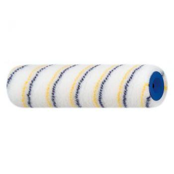 Валик для эмалей тканный полиамид ворс (13мм) 25см МАКО
