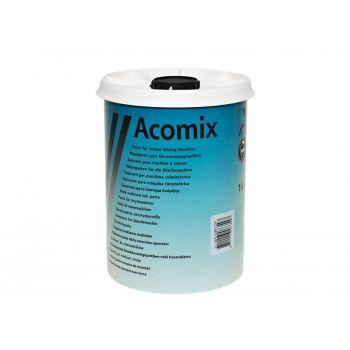 Колорант Acomix WY1