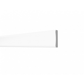 165 A /Молдинг средний  (30х10х2000 мм)/76, шт