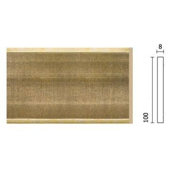 B10-933/Панель  (100x8x2400мм)/12, шт
