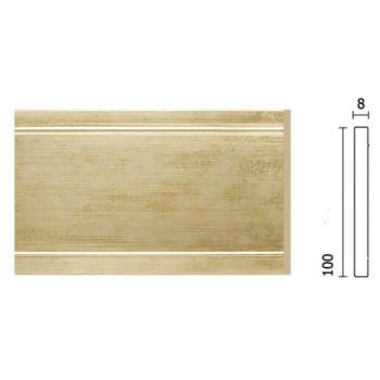 B10-937/Панель  (100x8x2400мм)/12, шт