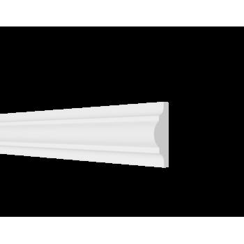DD002/Молдинг (40x17x2000мм)/45, шт
