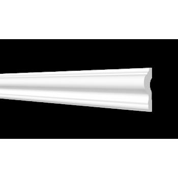 DD302/Молдинг (60x25x2000мм)/20, шт