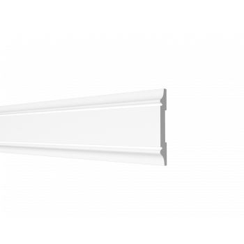DD32/Молдинг (47x8x2000мм)/64, шт