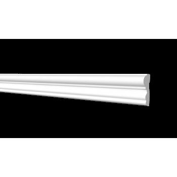 DD400/Молдинг (44x16x2000мм)/44, шт