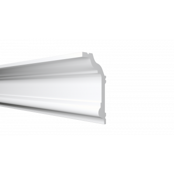 DD502/Карниз (80х40x2000мм)/18, шт