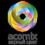 Acomix в Санкт-Петербурге