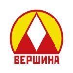 Вершина в Санкт-Петербурге