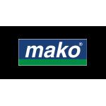 Мako в Санкт-Петербурге